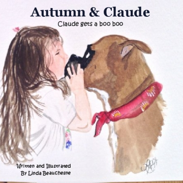 Autumn & Claude