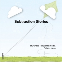 Subtraction Stories