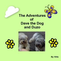 The Adventures of Duzo and Dave the Dog