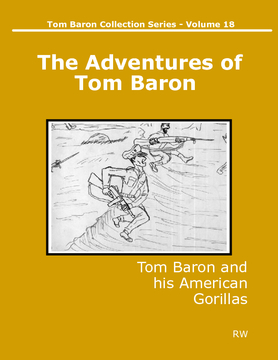 Adventures of Tom Baron