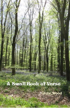 A Small Book of Verse
