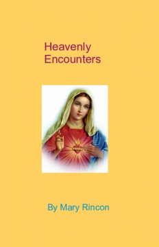 Heavenly Encounters