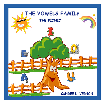 THE VOWELS FAMILY
