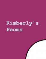 Kimberly's Peom