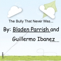 The Bully That Never Was...