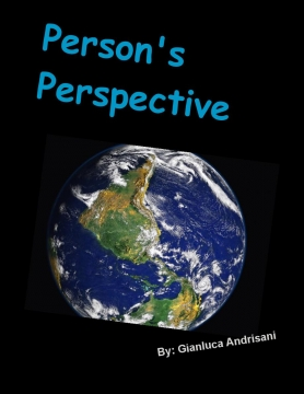 Person's Perspective