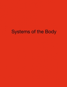 Systems of the Body 2