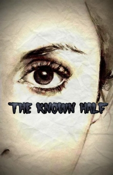 The Known Half