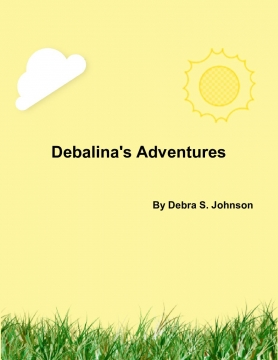 Debalina's Adventures