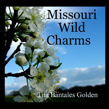 Missouri Wild Charms