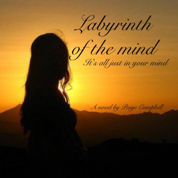 Labyrinth of the mind