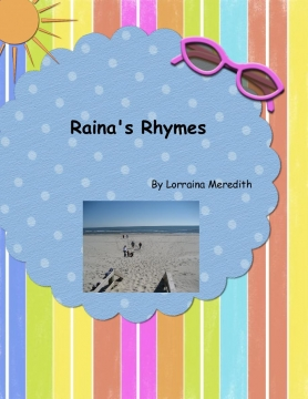 Raina's Rhymes