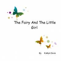 The Fairy And The Little Girl