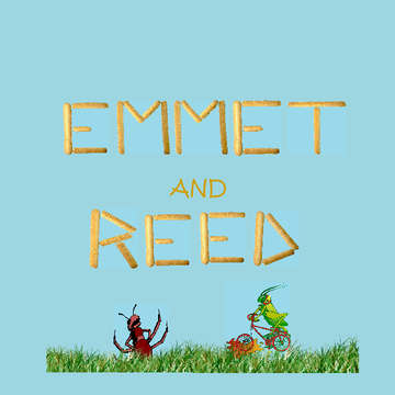 Emmet and Reed