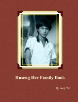 The Her Family Book