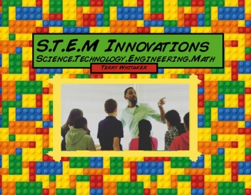 STEM Innovations