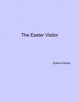The Easter Visitor