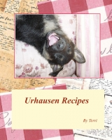 Recipes from the Urhausens