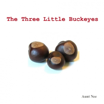 The Three Little Buckeyes