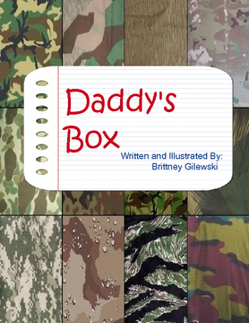 Daddy's Box