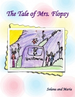The Tale of Mrs Flopsy