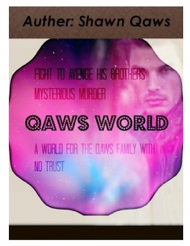 Qaws World