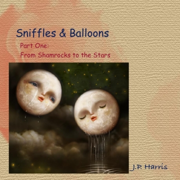 Sniffles & Balloons