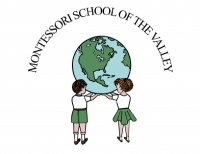 Montessori School of the Valley