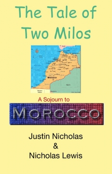 The Tale of Two Milos