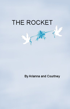 The Rocket!