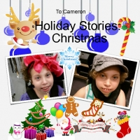 Holiday Stories: