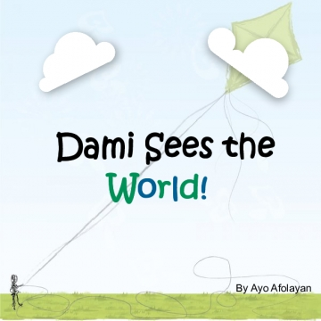 Dami Sees the World