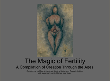 The Magic of Fertility