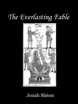 The Everlasting Fable