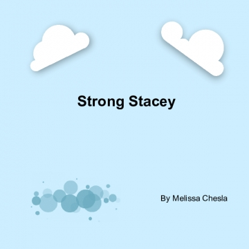 Strong Stacey