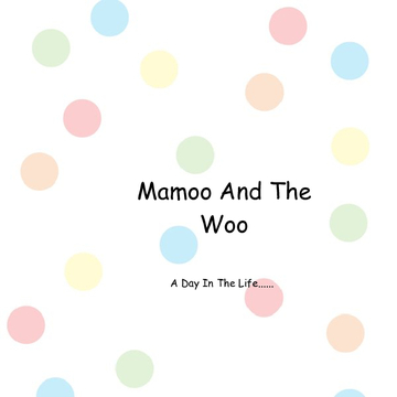 Mamoo and The Woo