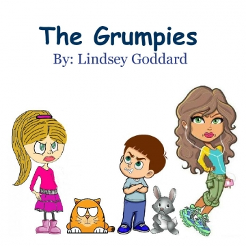The Grumpies