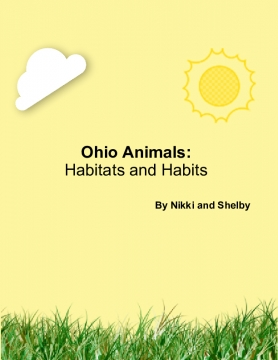 Ohio Animals
