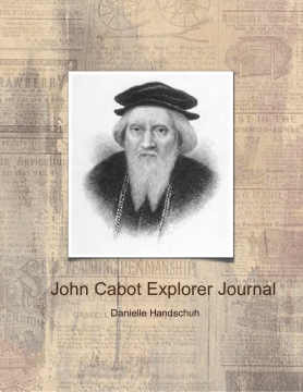 Explorer Journal
