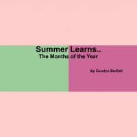 Summer Learns...