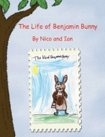 The Story of Benjamin Bunny