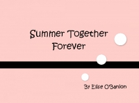 Summer Forever Together
