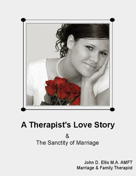 A Therapist's Love Story