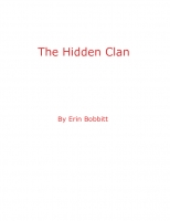 The Hidden Clan