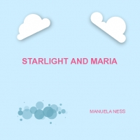 STARLIGHT AND MARIA