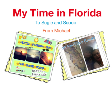 My Time in Florida