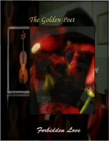 The Golden Poet
