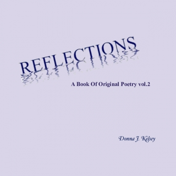 REFLECTIONS vol.2