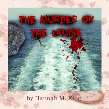 The Murder on the Cruise