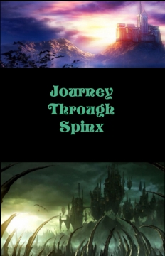 Journey Through Spinx